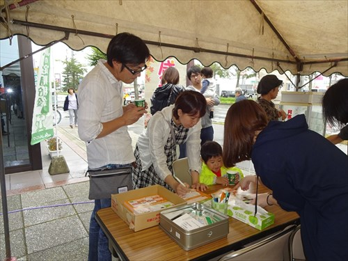 R9.7支店感謝祭 (3)