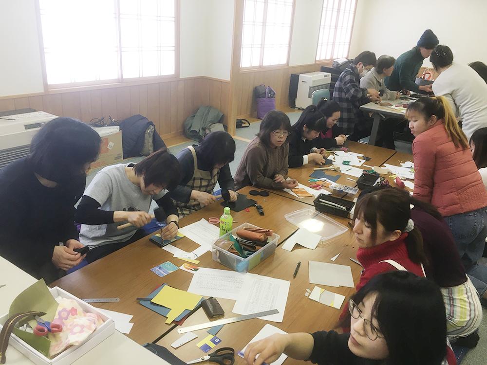 blog_img2003_02